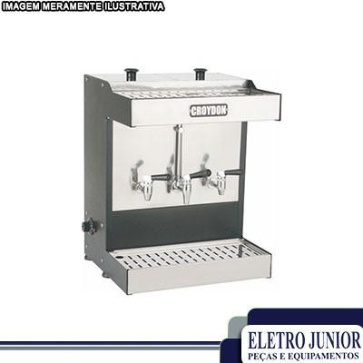 Onde comprar maquina de cafe industrial